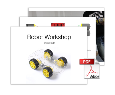 robot workshop-pdf