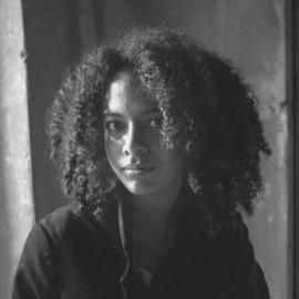 Jessica Ekomane