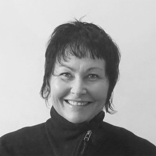 Joan Ross